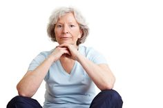 Simple Sitting Test Predicts How Long You'll Live Flexibility, balance and muscle strength are key indicators of longevity. Fibromyalgia Exercise, Health And Wellbeing, Health And Nutrition, Health Fitness, Autism Articles, Body Organs, Stretching, Feel Better, Chronic Fatigue Syndrome