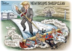 243 best ben garrison political cartoons images on pinterest ben