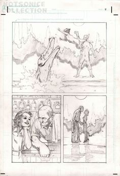 cary nord axeman page 11