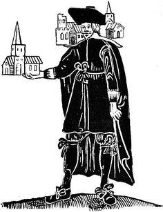 THE PLURALIST, 1642.