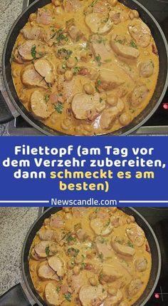 Filet pot (prepare the day before eating, then it tastes best) tenderloin fillet recipes gerichte meat cuts dishes loaf recipes Healthy Eating Tips, Healthy Nutrition, Healthy Snacks, Healthy Recipes, Drink Tumblr, Cake Au Nutella, Vegetable Drinks, Cream Recipes, Holiday Recipes