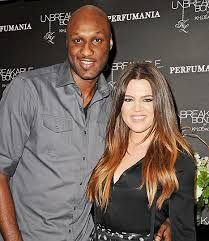 Welcome To Chitoo's Diary.: Finally Lamar Odom discharged from Vegas hospital,...