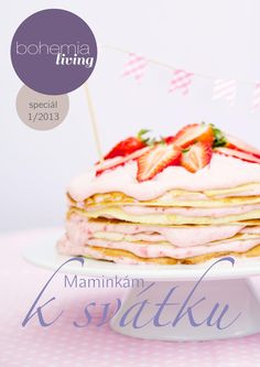 English edition of our Mother's Day celebration issue Mothers Day Special, Breakfast, Magazines, Celebration, English, Food, Morning Coffee, Journals, Essen