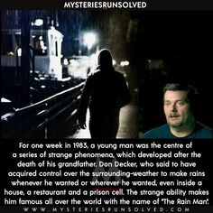 Wierd Facts, Wow Facts, Intresting Facts, Funny Facts, Short Creepy Stories, Intelligence Quotes, Interesting Facts About World, Unbelievable Facts, Practical Jokes