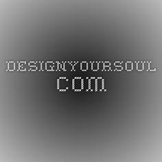 designyoursoul.com