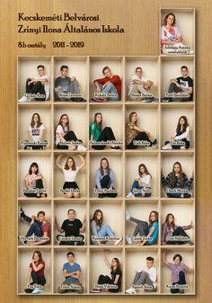Photo Basket, Orla Infantil, Yearbook Template, Graduation Pictures, Graduation Ideas, School Auction, Kindergarten Graduation, School Pictures, Photographing Kids