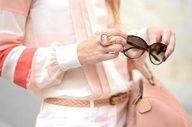 #pink #lovely #cute #girly #girl #asianfashion #koreanstyle #itsmestyle #pinkeverything #thinkpink