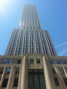 Pic 4 - NYC