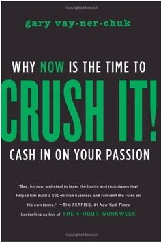 Good Readings For Internet Marketers and people passionate about what they do