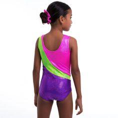 21 Best Swimsuit Patterns images  f7f617736