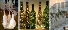 Convidamos a Ligia Buchfink, blogueira do Arte de Fazer Artesanato, para falar um pouquinho sobre como decorar o Natal gastando pouco! Confira só as dicas dela. (: O Natal é, sem dúvidas, a época mais gostosa do ano para quem é da turma dos criativos que adora inventar moda, mudar a casa, receber amigos, darLeia mais