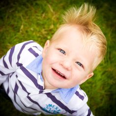 Kijk omhoog!!! - kinder-lifestyle fotografie - children-lifestyle photography - via http://www.7dwarfs.nl