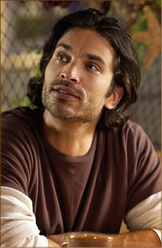 Dick cheney woman