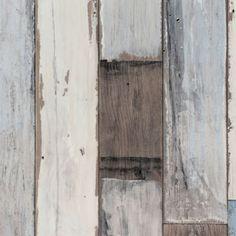 Primetex wood, vinyl floor for house - Gerflor www.gerflor.com/int