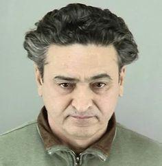 uber driver arrested san francisco