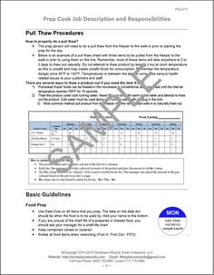 Customer Service Restaurant forms elevate your business. These forms for restaurants will help you increase restaurant revenue and wow customer service. Learn To Run, Learn To Cook, Cleaning Schedule Templates, Restaurant Consulting, Professional Kitchen, Restaurant Kitchen, Quality Kitchens, Churros, Wizards