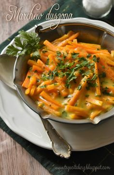 Thai Red Curry, Side Dishes, Ethnic Recipes, Kitchen Ideas, Food, Essen, Meals, Yemek, Side Dish