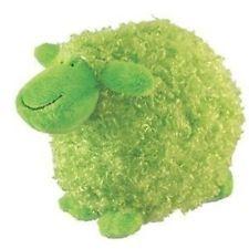 Item image Sheep
