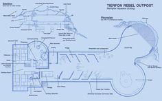 TSWSB-TierfonRebelBase.jpg (Imagen JPEG, 2000 × 1251 píxeles) - Escalado (48 %)