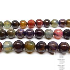 knowing a new trade bead from a old ethnic u0026 antique jewelry and beads pinterest beads and antique jewellery