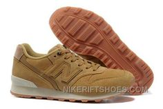 http://www.nikeriftshoes.com/new-balance-996-classics-womens-old-brown-wpm8e.html NEW BALANCE 996 CLASSICS WOMENS OLD BROWN WPM8E Only $74.00 , Free Shipping!