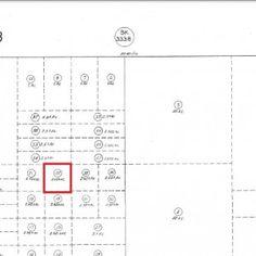 3091008020 parcel map