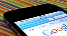 6 ótimas dicas para não estourar seu plano de internet móvel muito rapidamente