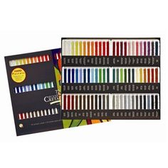 35 best art supplies images on pinterest art supplies kunst and