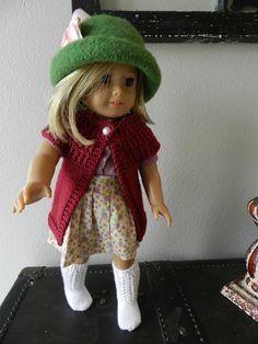 Ravelry: littlewomen's Drama Class Auction