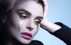 Aro (a.k.a. Aimée Osbourne) debuts a new video