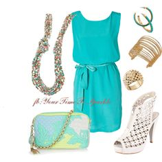 Bohemian   Park Lane Jewelry.  Find out how to get it for free!!  Email me:  kathey_insley@myparklane.com
