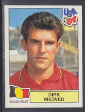 Image result for usa 94 panini belgie deflandre Fifa World Cup, Albums, Baseball Cards, Stickers, Usa, Image, Sticker, U.s. States, America