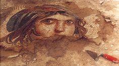 Αποτέλεσμα εικόνας για ARXAIA CHFIDVTA