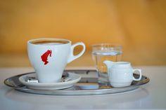 Mornin' Coffee