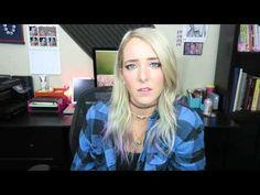 Unpopular Opinions - YouTube