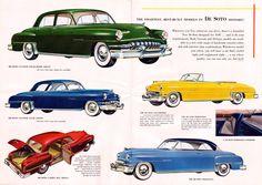 1951 DeSoto Foldout-08-09-10-11