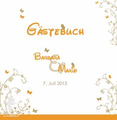 wedding guestbook #weddinginvitation #weddingpapeterie #feenstaub #disney #hochzeitseinladung