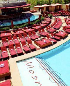 21 Summer In Las Vegas Ideas Las Vegas Vegas Las Vegas Pool