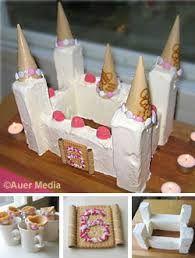 Bildresultat för glasstårta barnkalas