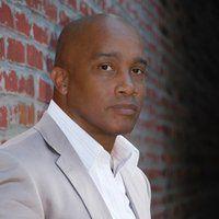 Kevin Jackson, Black Tea With The Black Sphere
