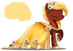 Commission+-+Gala+Dress+for+Dove+Flower+by+selinmarsou.deviantart.com+on+@deviantART