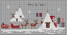 """La Laponie....c'est loin et c'est bien dommage d'ailleurs!!!       Une """"kota"""" en pleine effervescence....   celle du Père Noël bien sûr! ..."""