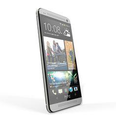 HTC One Overview - HTC Smartphones