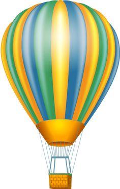 View album on Yandex. Hot Air Balloon Clipart, Art Transportation, Balloon Illustration, School Murals, Diy Bookmarks, Air Ballon, School Clipart, Printable Pictures, Cool Rocks