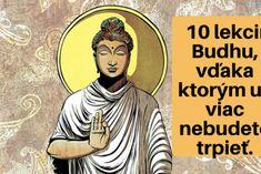 Karma, Buddha, Baseball Cards, Fitness