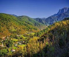 Reposting @mersaddonko: Sunny days in the foothils of Mountain Prenj 🍁🍁🍁 #fall #autumn #mountain #mountains #pictureoftheday #picoftheday #wanderlust #travelawesome #travelgram #travel #travelblogger #blogger #landscape #landscapelovers #nature #naturelovers #bosnaihercegovina #bosna #herzegovina #countryside