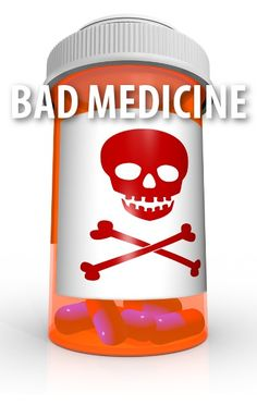 Before you wind up ordering fake medication that does not contain what you need, Dr Oz shared some consumer guidelines for online pharmacy safety. http://www.recapo.com/dr-oz/dr-oz-news/dr-oz-overseas-medicines-health-risk-online-pharmacy-safety/