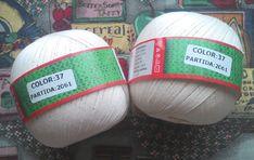 Secreto del crochet N°25