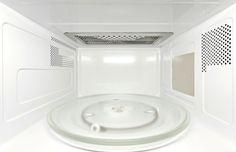 Zseniálisan egyszerű módszer a mikró tisztításához, amit imádni fogsz   Kuffer