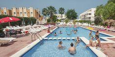 #azulinesummer #Ibiza2016 #Ibiza #summer #holidays